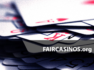 faircasinos.org