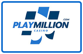 playmilionlogo